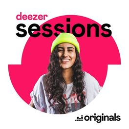 CD DAY (Deezer Sessions) – DAY 2020