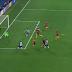 Τραγικό λάθος από Μανωλά και 1-0 η Πόρτο! (vid)