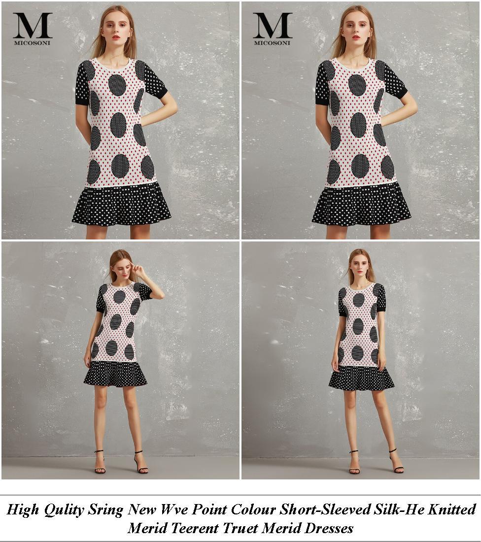 Quinceanera Dresses - Women Dresses Sale - Night Dress - Cheap Branded Clothes