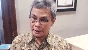 Johan Budi Sebut Komunikasi Pemerintah Kurang Efektif Soal Covid-19