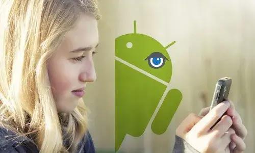 أفضل 7 تطبيقات الرقابة الأبوية للأندرويد لمراقبة نشاط الأطفال