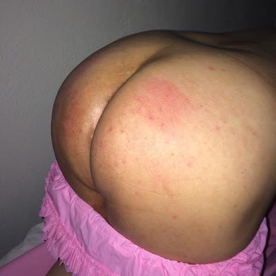 cuckold beziehung geruchloses massageöl
