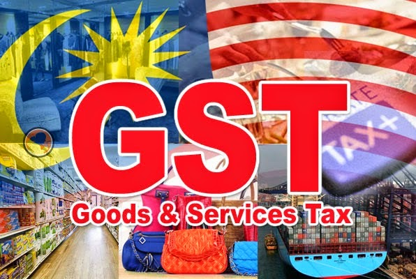 GST and How It Affects The Luxury Goods Industry in Malaysia