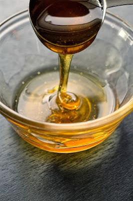 Φυσικοχημικά χαρακτηριστικά του μελιού