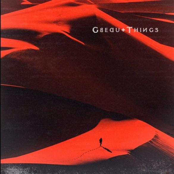 [Album] Killertunes - Gbedu And Things Full EP