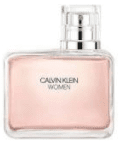Calvin Klein: Eau de Perfume