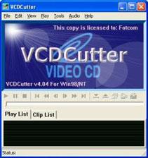 cara-mengubah-dan-konversi-file-VCD-dat-menjadi-mp3-audio
