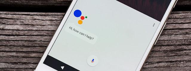"""Tai nghe """"Bisto"""" mới của Google sẽ tích hợp sẵn Google Assistant?"""