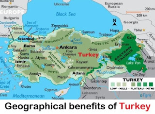geographical-benefits-of-turkey