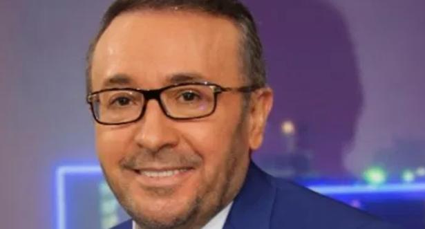 فيصل القاسم يقصف جنرالات الجزائر: من رئيس خارج من القبر بكفالة الى رئيس يقضي معظم وقته في رحلات العلاج
