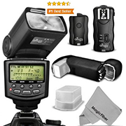 nikon-d3100-external-flash