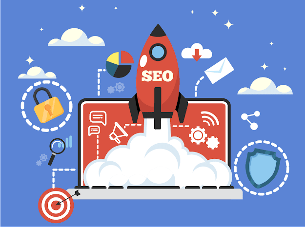 10 Moves You Can Make to Help Your Website's SEO