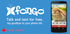 Fongo - talk and text freely apk 2020