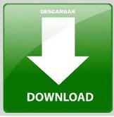 https://drive.google.com/file/d/0B6E-0lRCiS4NckJNb3AxN1R2clE/view?usp=sharing