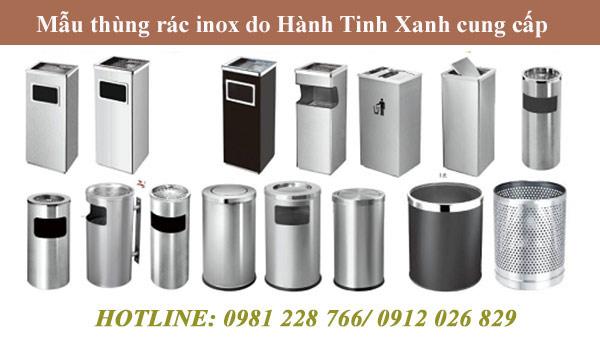 ban-thung-rac-inox.jpg