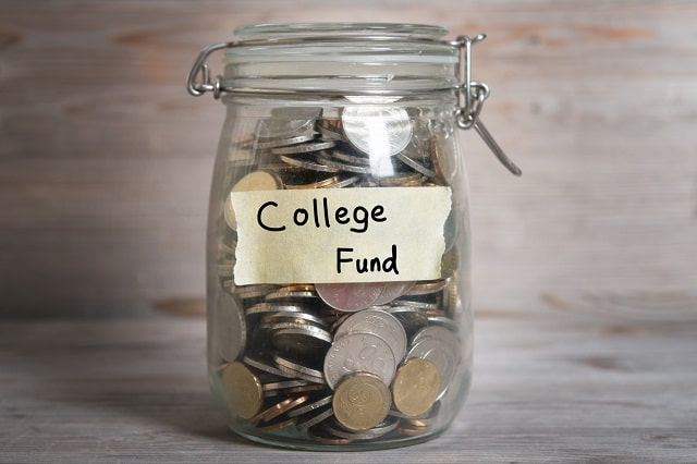 best ways to save for college tips university savings