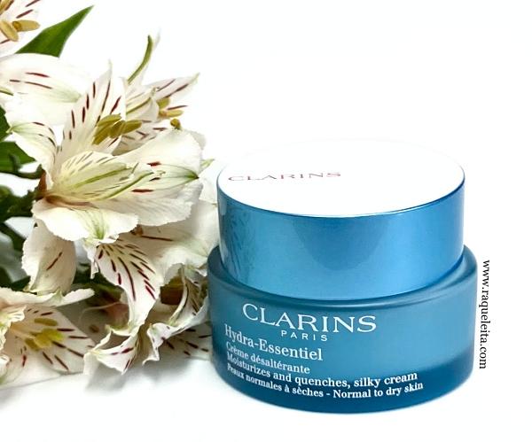 clarins-hydra-essentiel-crema-desalterante