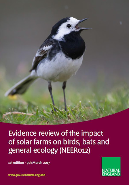 http://publications.naturalengland.org.uk/publication/6384664523046912