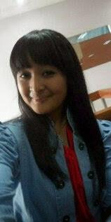 Mahasiswi Medan Remes Toket dan Ngelus meki