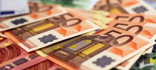 Autonomia presupuestaria y euros