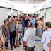 População de São José do Jacuípe conta com novo Mercado Municipal