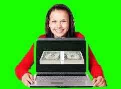 ऑनलाइन पैसे कमाने का कुछ पुराना आसान तरीका