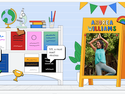 Free Literacy-based Templates  to Celebrate Popular World Events with Students in Class