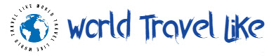 World Travel Like
