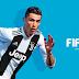 FIFA 19 ÇIKTII !! (CRACK VERSION)