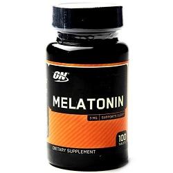 Melatonina: o que é e como ela age sobre os tumores