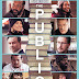 [XclusiveMovies] Download ~The Public (2018)~ MP4 Below  ( Powered By Netnaija.com)