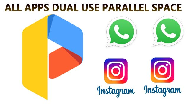 parallel space apk download latest version 2020