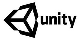 Unity 5.5.2 2017 Free Download