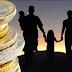 Σαρωτικές αλλαγές στα επιδόματα: Ποιά κόβει η τρίτη αξιολόγηση