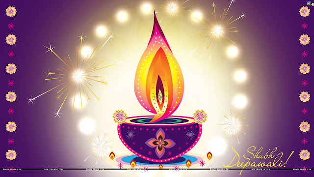 very nice pic ,Happy Diwali Images for Whatsapp and Facebook Profile, happy diwali images wallpapers, happy diwali images facebook, happy diwali images galleries, diwali images diwali images photos, happy diwali 2017 images, happy diwali image download, diwali images with rangoli, happy diwali images hd.
