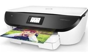 Download HP ENVY Photo 6234 Printer Drivers