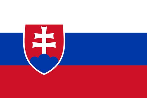 Словакия, общая информация о стране