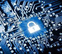 Trojan malware एंड्राइड फोन यूज करने वाले बैंक ग्राहकों को निशाना बना सकता है वायरस, सावधानी हटी बैंक में सेंध लगी