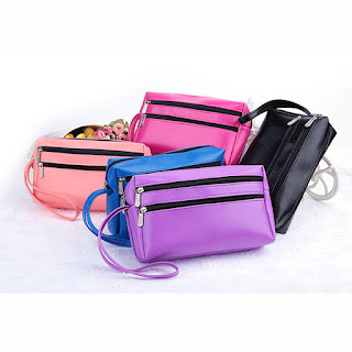 www.newchic.com/clutches-bags-3969/p-1047766.html?utm_source=Blog&utm_medium=56738&utm_content=2677