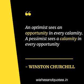 motivational quotes about life winston churchill