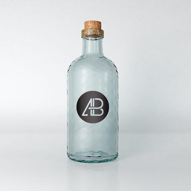 mockup-garrafa-com-rolha-blog-design-total