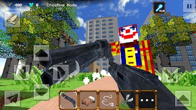 City Craft 3: TNT EDITION V1.1.2