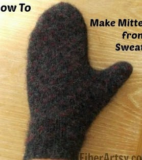 http://translate.googleusercontent.com/translate_c?depth=1&hl=es&rurl=translate.google.es&sl=en&tl=es&u=http://www.instructables.com/id/Make-Mittens-from-an-Old-Sweater/%3FALLSTEPS&usg=ALkJrhgaq4Oofqk8G4yq_bs8T8_H6aKJuA