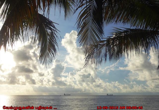 USA Most Beautiful Beaches - Maimi FL