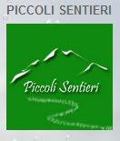 http://piccolisentieri.blogspot.it/