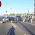 ДТП за участі п'яти автівок в Києві: усі смуги руху перекрито - сайт Деснянського району