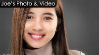 Portrait Lighting Tutorials - Ep #4 - Beauty Portraits - Creating Breathtaking Female Photos