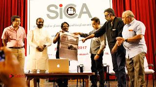 SICA Tamil Website Launch Stills  0008.jpg