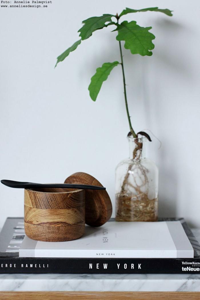 annelies deisgn, webbutik, webbutiker, webshop, ek, ekplanta, ekollon, planta, plantor, gro, box, woodwick, doftljus, petite