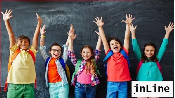 cara membuat anak disiplin, mendidik anak agar disiplin
